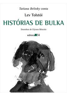 HISTORIAS DE BULKA