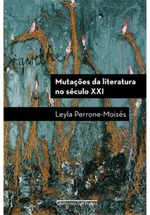 MUTAÇOES DA LITERATURA NO SECULO XXI