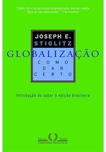 GLOBALIZAÇAO: COMO DAR CERTO