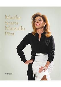 MARILIA SOARES MARZULLO PERA: FOTOBIOGRAFIA