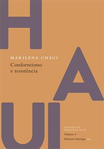 CONFORMISMO E RESISTENCIA
