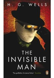the hidden secrets in the invisible man by h g wells The invisible man (1897) is one of the written by hg wells (1866-1946), it tells the story of a scientist who discovers the secret of invisibility and uses it.