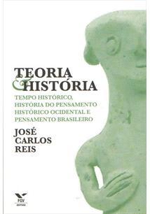 TEORIA & HISTORIA: TEMPO HISTORICO, HISTORIA DO PENSAMENTO HISTORICO OCIDENTAL ...
