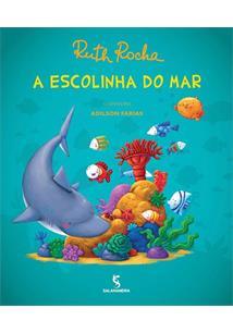 A ESCOLINHA DO MAR