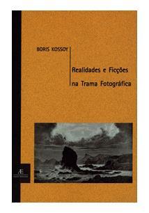 REALIDADES E FICÇOES NA TRAMA FOTOGRAFICA