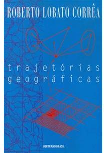 TRAJETORIAS GEOGRAFICAS