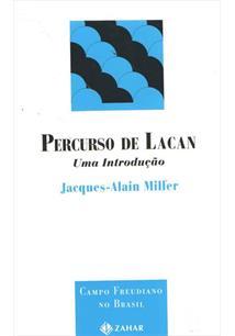 PERCURSO DE LACAN