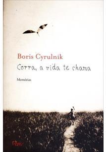 CORRA, A VIDA TE CHAMA