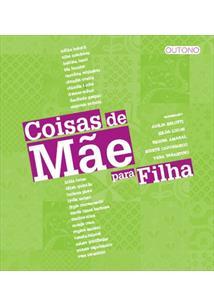 COISAS DE MAE PARA FILHA