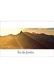 RIO DE JANEIRO COLORFOTOS DELUXE