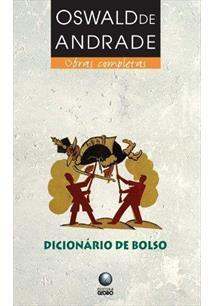 DICIONARIO DE BOLSO