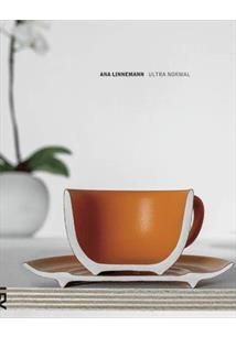 ANA LINNEMANN: ULTRANORMAL