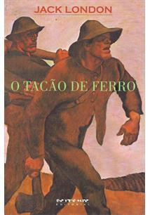 O TACAO DE FERRO