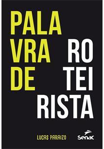 PALAVRA DE ROTEIRISTA