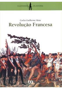 REVOLUÇAO FRANCESA