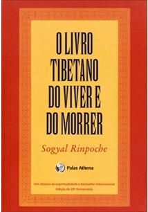 LIVRO TIBETANO DO VIVER E DO MORRER, O (VERSAO POCKET)