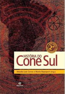 HISTORIA DO CONE SUL