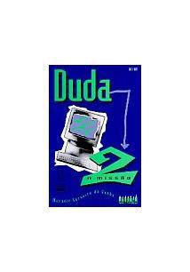 DUDA 2, A MISSAO