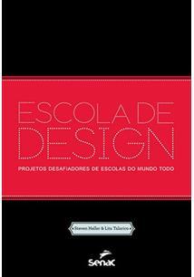 ESCOLA DE DESIGN