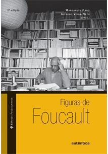 FIGURAS DE FOUCAULT