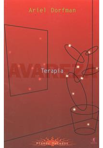 TERAPIA - AVAREZA