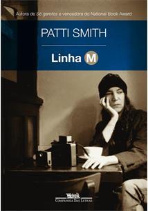 LINHA M