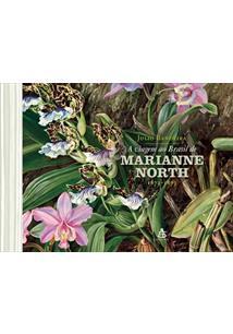 A VIAGEM AO BRASIL DE MARIANNE NORTH: 1872-1873