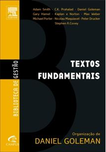 TEXTOS FUNDAMENTAIS
