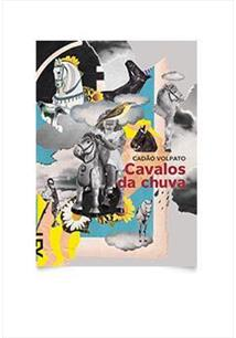 CAVALOS DA CHUVA