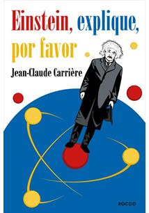 EINSTEIN, EXPLIQUE, POR FAVOR