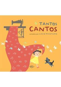 TANTOS CANTOS