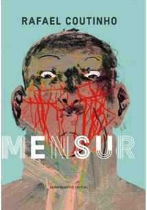 MENSUR