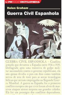 GUERRA E PAZ VOL. 4
