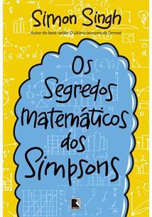 OS SEGREDOS MATEMATICOS DOS SIMPSONS