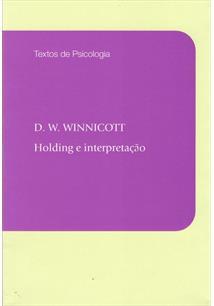 HOLDING E INTERPRETAÇAO