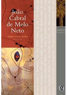 JOAO CABRAL DE MELO NETO