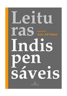 LEITURAS INDISPENSAVEIS