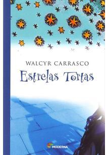 ESTRELAS TORTAS