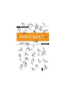 MICHEL FOUCAULT: ENTREVISTAS