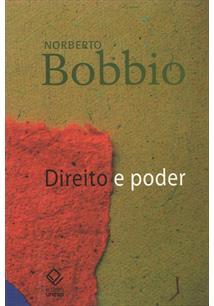 DIREITO E PODER