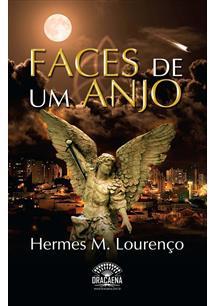 FACES DE UM ANJO