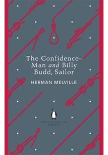 CONFIDENCE-MAN , THE / BILLY BIDD, SAILOR
