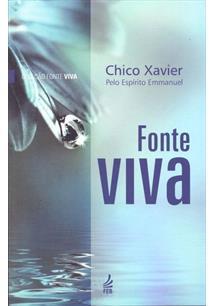FONTE VIVA