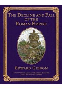edward gibbon decline and fall of the roman empire pdf