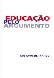 EDUCAÇAO PELO ARGUMENTO