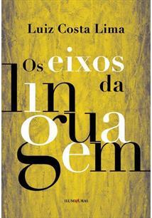 OS EIXOS DA LINGUAGEM