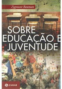 SOBRE EDUCAÇAO E JUVENTUDE