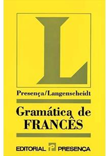 GRAMATICA DE FRANCES