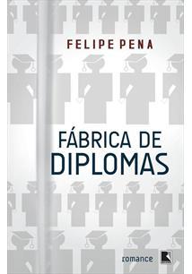 FABRICA DE DIPLOMAS