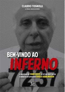 BEM-VINDO AO INFERNO